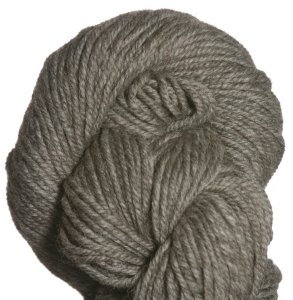 Classic Elite Crestone Yarn - 5176 Partridge
