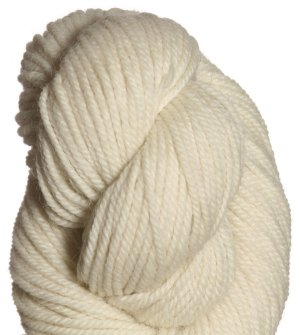Classic Elite Vista Yarn - 6016 Alabaster