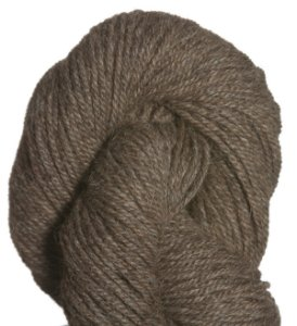 Classic Elite Vista Yarn - 6038 Mouse