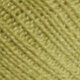 Classic Elite Silky Alpaca Lace - 2430 Willow