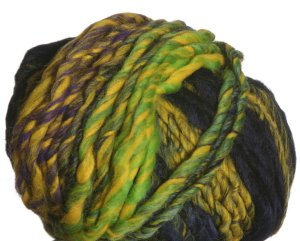 Plymouth Bazinga Yarn - 04 Banana Chip
