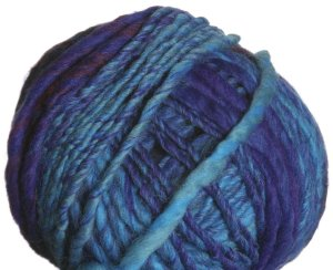 Plymouth Bazinga Yarn - 05 Blueberry Pie