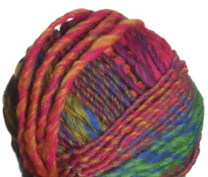 Plymouth Bazinga Yarn - 06 Pomegranate