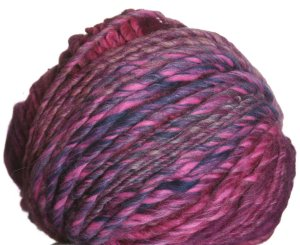 Plymouth Bazinga Yarn - 07 Mixed Berry