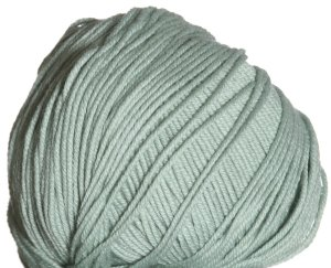 Rowan Wool Cotton Yarn - 979 Celadon (Discontinued)