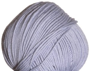 Rowan Wool Cotton Yarn - 978 (Discontinued)