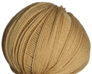 Rowan Pure Wool 4 ply Yarn - 461 - Ochre (Discontinued)