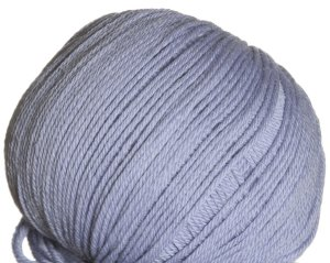 Rowan Pure Wool 4 ply Yarn - 460 Stream (Discontinued)
