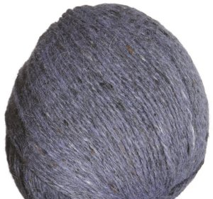 Rowan Felted Tweed Yarn - 179 - Horizon (Discontinued)