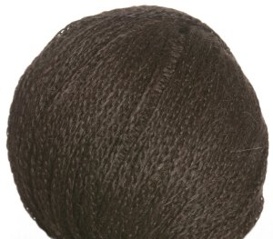 Rowan Lima Yarn - 895 Brazil (Discontinued)