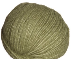 Rowan Alpaca Cotton Yarn - 415 (Discontinued)