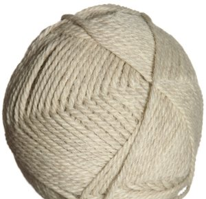 Rowan British Sheep Breeds Chunky Undyed Yarn - 957 Light Masham (Discontinued)