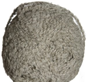 Rowan Purelife British Sheep Breeds Boucle Yarn - 221