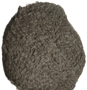 Rowan Purelife British Sheep Breeds Boucle Yarn - 222
