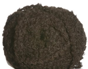 Rowan Purelife British Sheep Breeds Boucle Yarn - 223