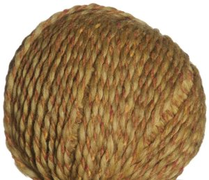 Rowan Purelife Renew Yarn - 688 - Mini