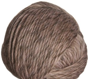 Rowan Drift Yarn - 909