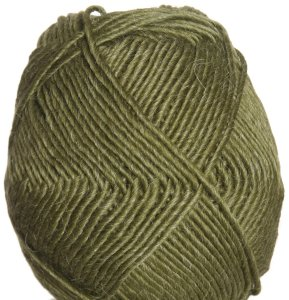 Rowan Cocoon Yarn - 829 - Hedge