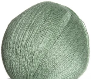 Rowan Fine Lace Yarn - 924 - Patina (Discontinued)