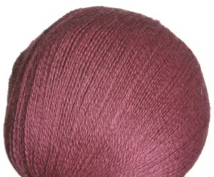 Rowan Fine Lace Yarn - 925 - Quaint