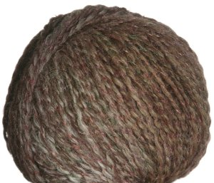 Rowan Colourspun Yarn - 278 Kisdon (Discontinued)