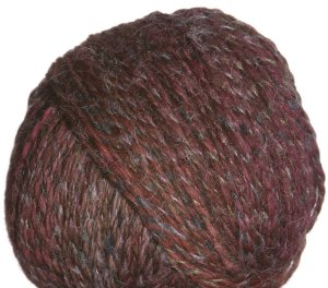 Rowan Colourspun Yarn - 272 Gigglewick