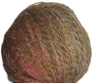 Rowan Colourspun Yarn - 273 Appletreewick (Discontinued)
