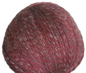 Rowan Colourspun Yarn - 274 Jervaulx (Discontinued)