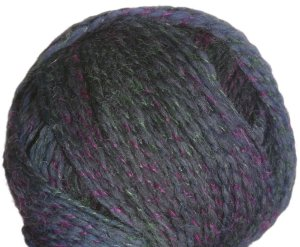 Rowan Colourspun Yarn - 279 Shunner (Discontinued)