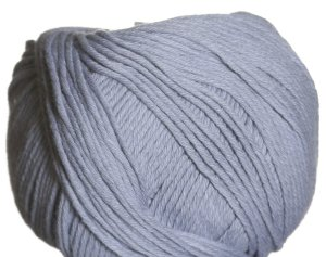 Sublime Baby Cotton Kapok DK Yarn - 155 Tin Soldier