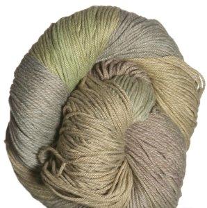 Queensland Collection Haze Yarn - 10 Khaki