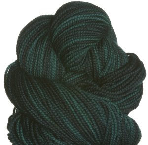 Shibui Sock Yarn - 0323 Peacock