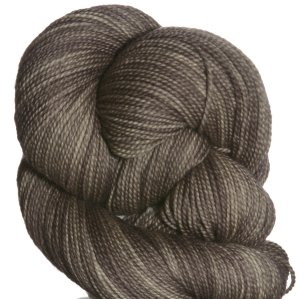 Madelinetosh Tosh Sock Onesies Yarn - French Grey