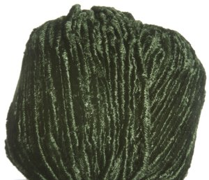 Muench Touch Me Yarn - 3633 - Forest Green