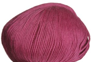 Rowan Creative Focus Worsted Yarn - 2755 Deep Rose (Discontinued)