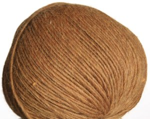 Rowan Creative Focus Worsted Yarn - 0018 Golden Heather