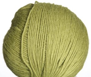 Rowan Creative Focus Worsted Yarn - 1265 New Fern