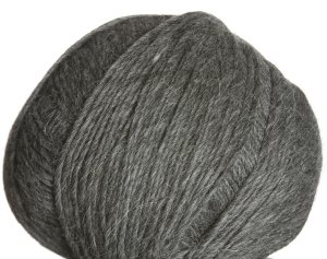 Rowan Creative Focus Worsted Yarn - 0402 Charcoal Heather