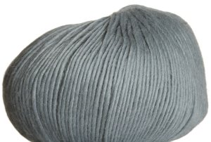 Rowan Creative Focus Worsted Yarn - 3089 Blue Smoke