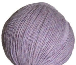 Rowan Creative Focus Worsted Yarn - 0712 Lavender Heather
