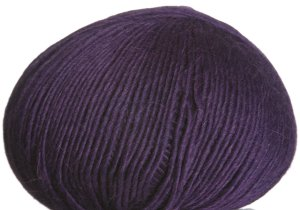 Rowan Creative Focus Worsted Yarn - 1800 True Purple