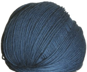 Rowan Creative Focus Worsted Yarn - 1107 Cobalt (Discontinued)