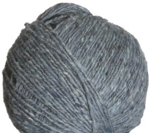 Rowan Tweed Yarn - 587 Muker