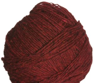 Rowan Tweed Yarn - 588 Bainbridge (Discontinued)