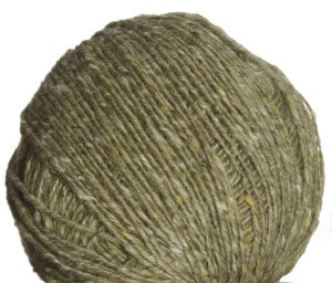 Rowan Tweed Yarn - 592 Litton