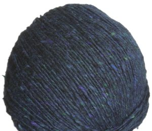Rowan Tweed Yarn - 594 Nidd