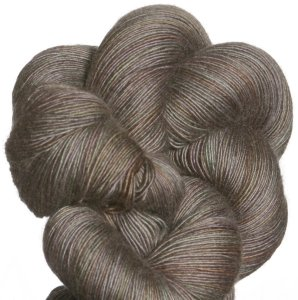 Artyarns Cashmere 1 Ply Yarn - 1004H