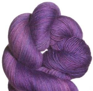 Artyarns Cashmere 1 Ply Yarn - H5