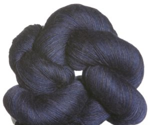 Artyarns Cashmere 1 Ply Yarn - H21