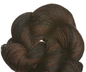 Artyarns Cashmere 1 Ply Yarn - H19